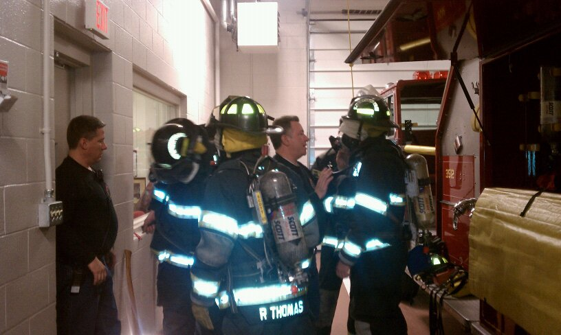 VFD Drill Night.jpg